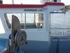 Sabor 610 fisher