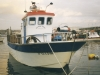 Sabor 800 fisher